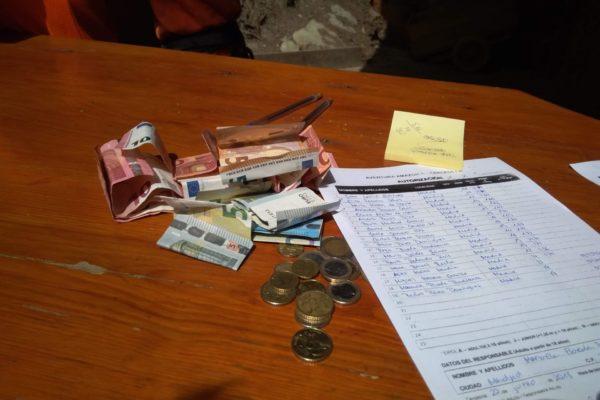 cuenta-bancaria-cuotas