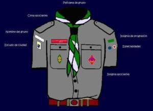 insignias-camisa